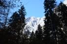 Kinigssee_Berge20