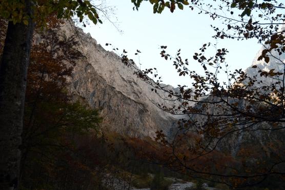Kinigssee_Berge21