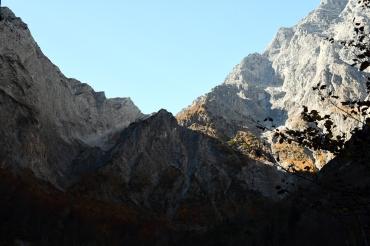 Kinigssee_Berge22