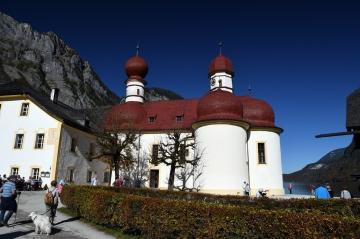 Kirche St. Bartholoma02