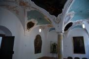 Augustiner Chorherrenstift03