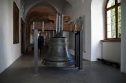 Augustiner Chorherrenstift04