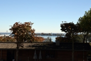 Blick aus Herreninsel01