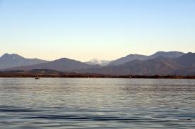 Blick aus Herreninsel07