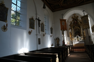 Ehemalige Pfarrkirche St.Maria02