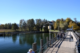 Herreninsel04