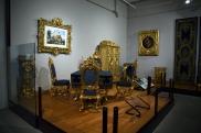 Konig Ludwig II Museum01
