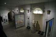 Konig Ludwig II Museum04