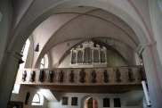 Die Pfarrkirche St. Sebastian03