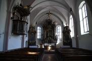 Die Pfarrkirche St. Sebastian04