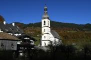 Die Pfarrkirche St. Sebastian07