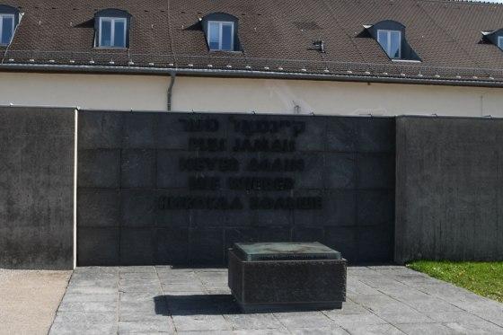 KL-Dachau
