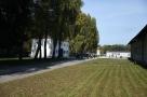 Konzentrationslager Dachau01