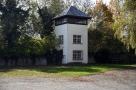 Konzentrationslager Dachau02