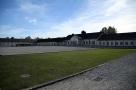 Konzentrationslager Dachau03