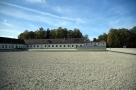 Konzentrationslager Dachau04