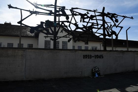 Konzentrationslager Dachau05