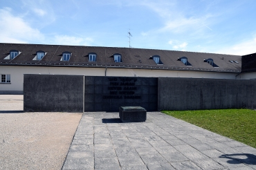 Konzentrationslager Dachau06