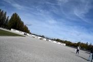 Konzentrationslager Dachau07
