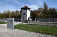 Konzentrationslager Dachau08