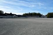 Konzentrationslager Dachau09