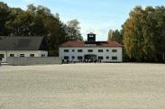 Konzentrationslager Dachau10