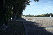 Konzentrationslager Dachau11