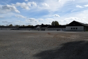 Konzentrationslager Dachau13
