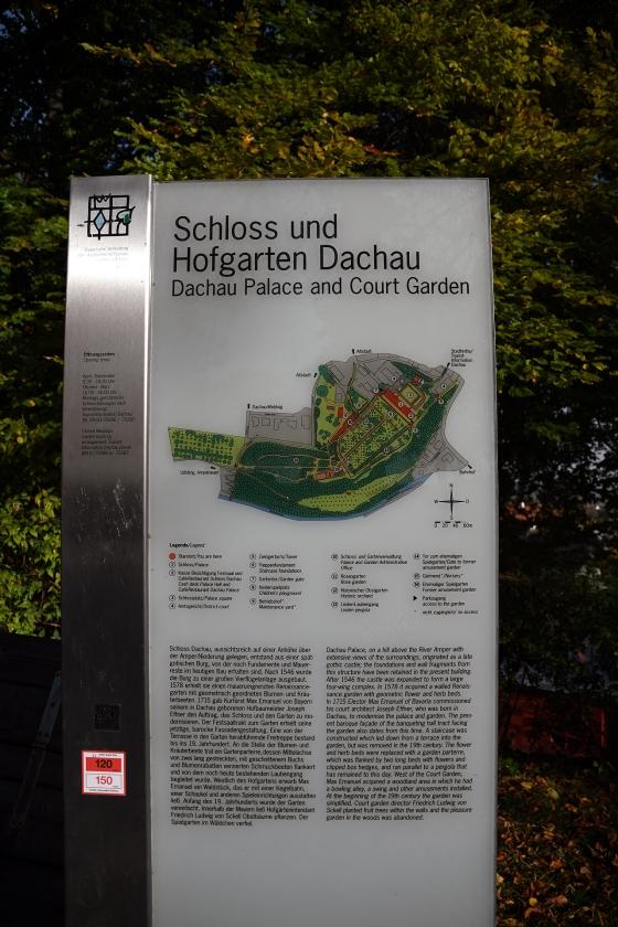 Schloss Dachau01