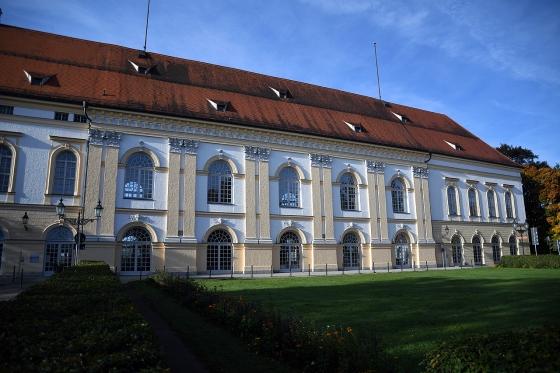 Schloss Dachau02