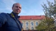 Schloss Dachau05