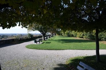 Schloss Dachau54