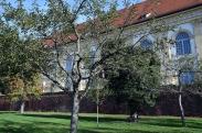 Schloss Dachau60