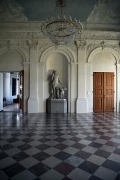 Schloss Dachau72