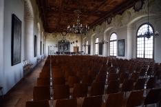 Schloss Dachau78